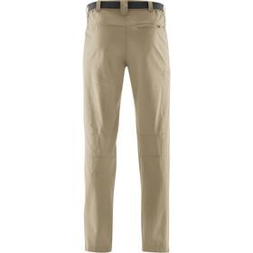 Maier Sports Torid Slim Pants Herren coriander